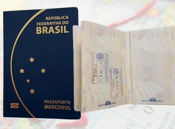 passaporte-sat