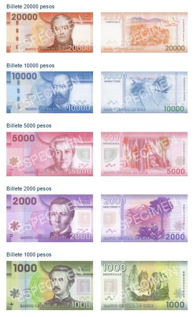 pesos chilenos.jpeg