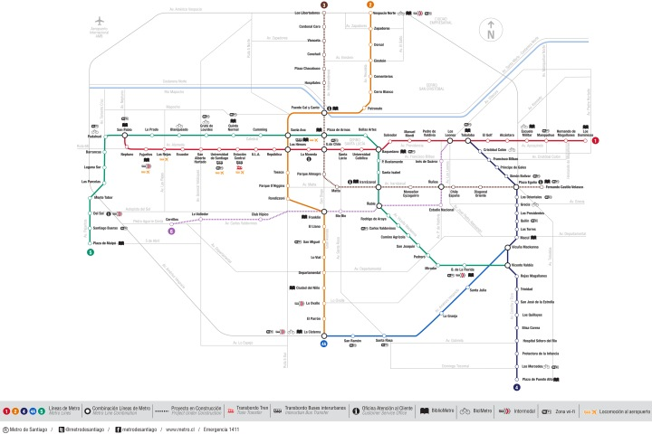 2014-red-metro.jpg