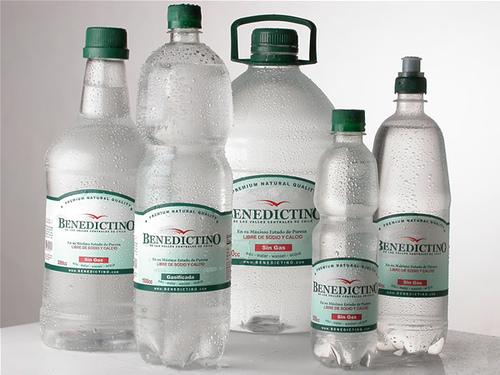 agua-mineral