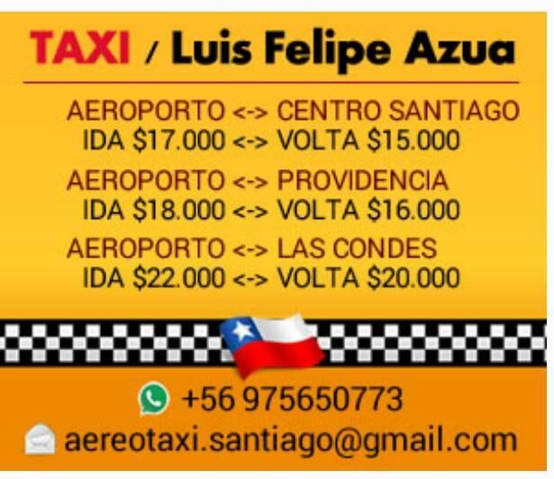 felipe-taxi