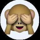 icon-mico