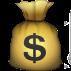 money_bag_emoji_large