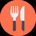 eat-flat-1.png