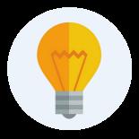 lampada icon.png